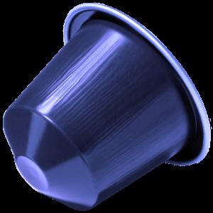 Pluto Blue Capsule Aroma